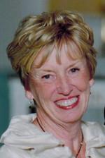 Alice Dwyer (Dellbrugge)