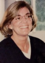 Karen Massa (Massa)