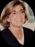 Karen Massa