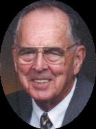 Edward Cisko