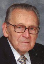 Robert George  Van Stone