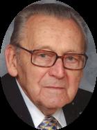 Robert Van Stone