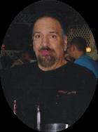 Luigi LaValle