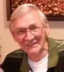 William Schwering