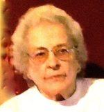 Mary Wright (Wright)