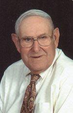 Ray Hollmeyer