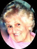 Laverna Schmidt