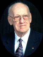 George Siemer