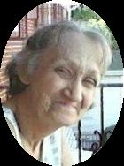 Shirley Redleaf