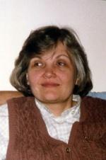 Barbara Brinkman (Bishop)