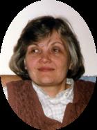 Barbara Brinkman