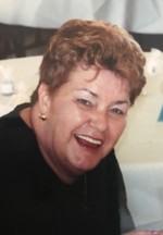 Joan Shields (Shields)