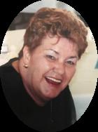 Joan Shields