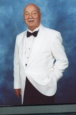 Joseph Grieco