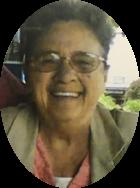 Linda Harmon