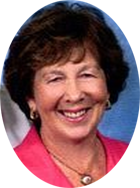 Eileen Petronio