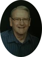 Dale Bonhaus
