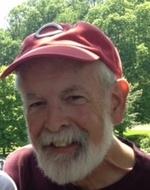 Howard Haskins III