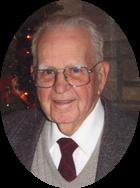 Paul Schinkal