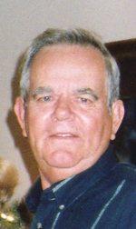 John Enneking II