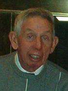 Raymond Giblin