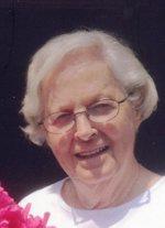 Angela  Broxterman