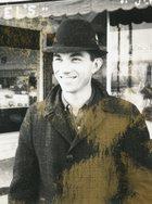 Gilbert McLean
