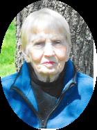 Lillian Foucht