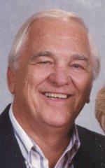 Donald Huhn