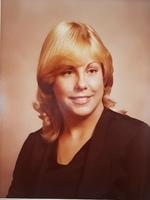 Donna Murray