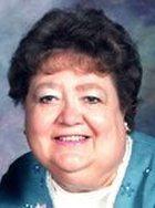 Juanita Hils