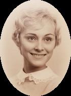 Nancy Schloemer