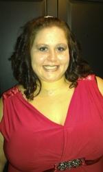 Kayla Ihle