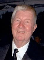 Paul D.  Mersch
