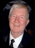 Paul Mersch
