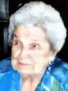 Helen Wise