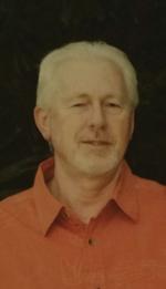 Harry R.  Ludlow