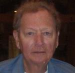 Ronald Mueller