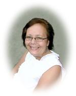 Nancy Bare