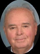 John Hehn