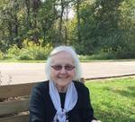 Margaret Creamer