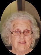 Rita Gau