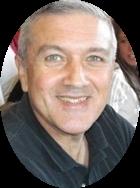Mark Dornette