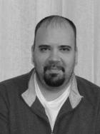 Jeremy Huber