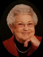 Zena Vanhook