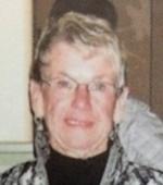 Elaine Kruse