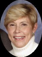Janice Kreimer