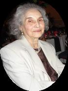 Consuelo Niehaus