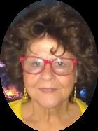 Carolyn Dougoud