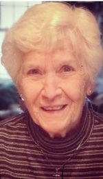 edna moorman obituary cincinnati ohio neidhard minges funeral home